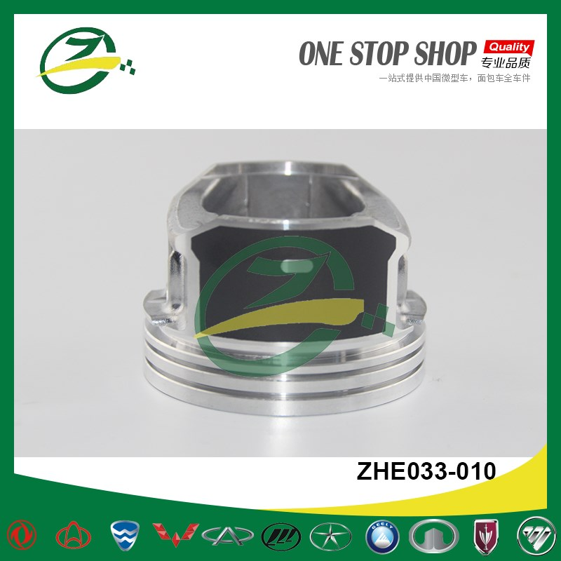 Piston For GONOW Engine 465QR ZHE033-010
