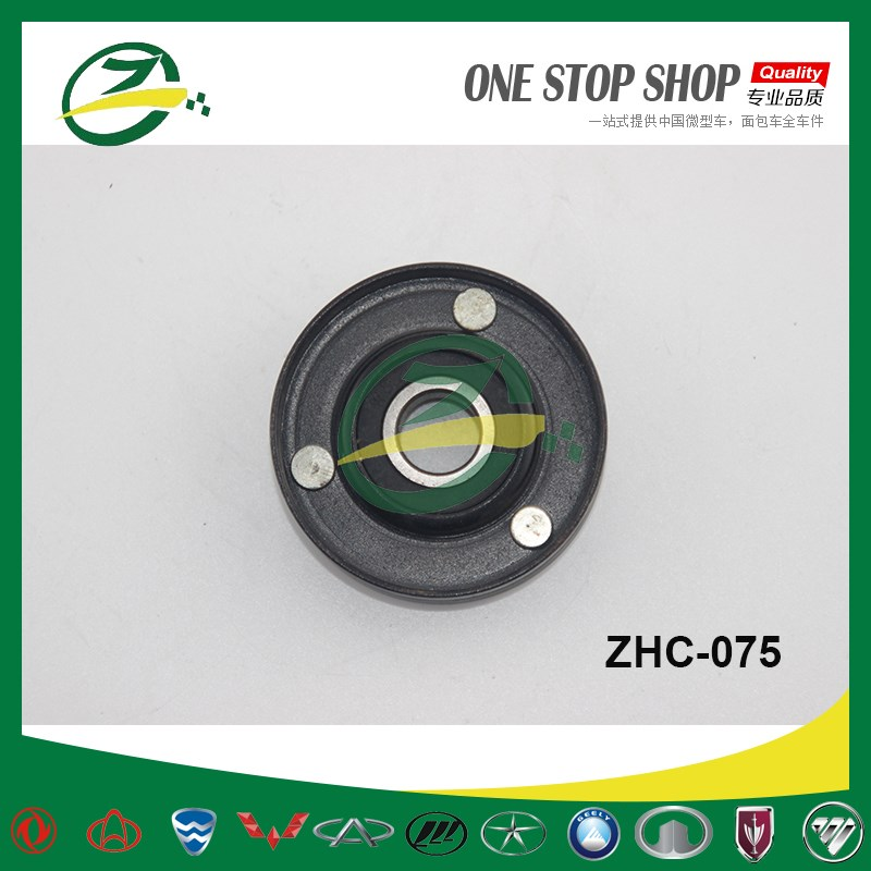 Tensioner Pulley For Chery A13 A15 A16 A21 A11-8111200AB ZHC-075