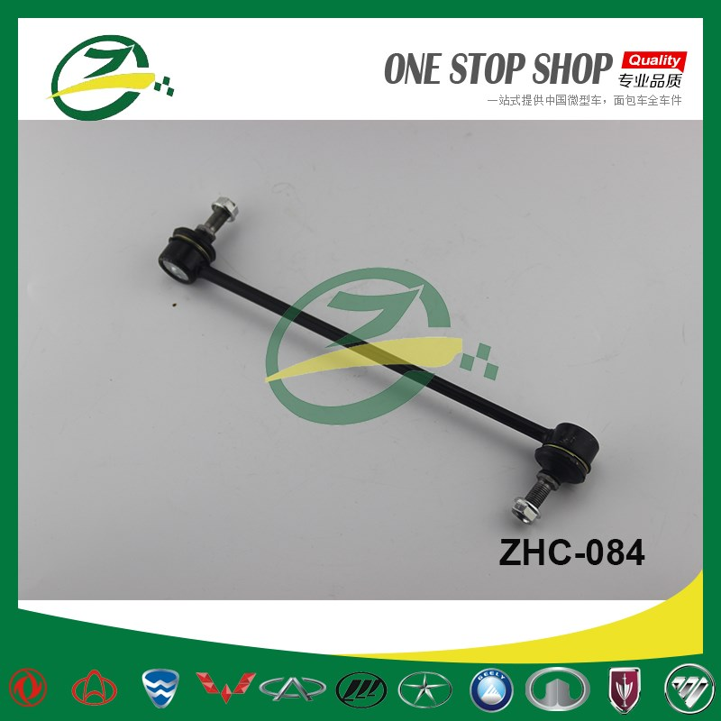 Tie Rod For Chery T11 M11 M12 T21 T11-2906030 ZHC-084
