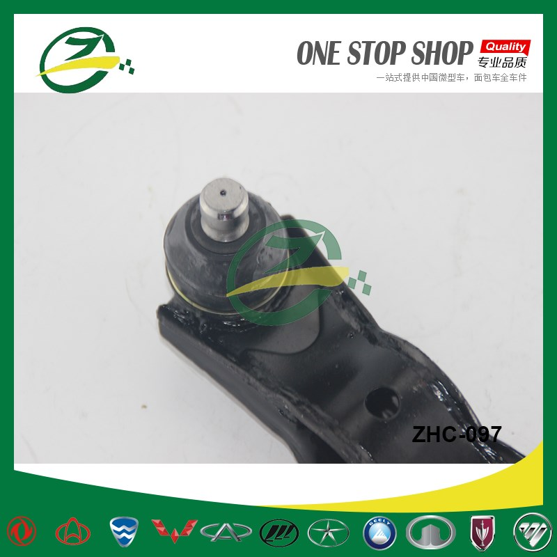 Control Arm For Chery QQ S11-2909010 ZHC-097