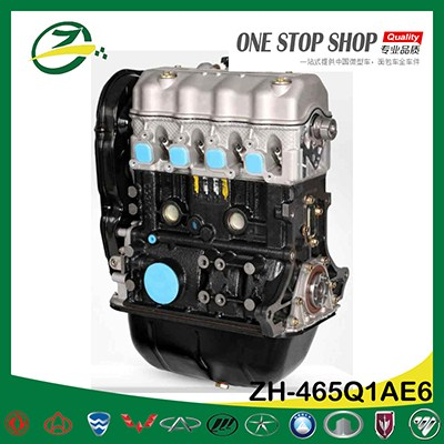 DFSK ENGINE 1.1 ZH-465Q1AE6