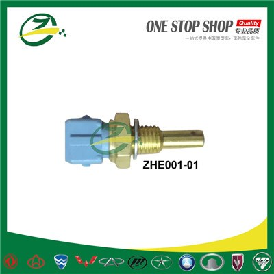 DFSK Water Temperature Sensor ZHE001-01
