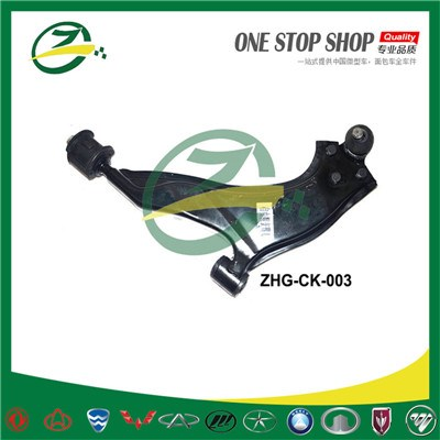 GEELY CK Lower Control Arm ZHG-CK-003