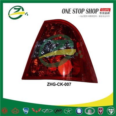 GEELY CK Tail Light ZHG-CK-007