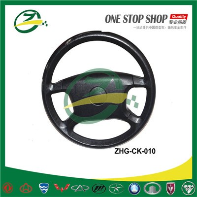 GEELY CK Steering Wheel ZHG-CK-010