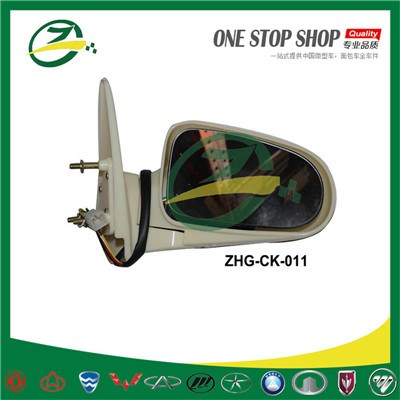 GEELY CK Outside Rear Wheel Mirror ZHG-CK-011