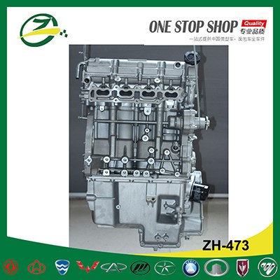 WULING ENGINE ZH-473