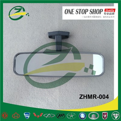 WULING Mini Truck Rear View Mirror ZHMR-004 SGMW WULING PARTS