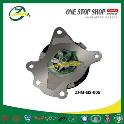 GEELY GC2 Panda Water Pump ZHG-G2-005