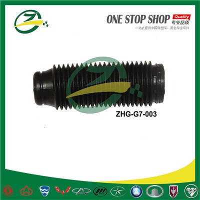 Front Shock Absorber Dust Cover for GEELY GX7 1014012773 ZHG-G7-003