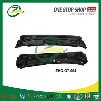 Ventalition Panel for GEELY GX7 1018055673 ZHG-G7-004