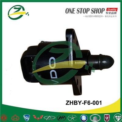 Idle Motor for BYD F6 ZHBY-F6-001