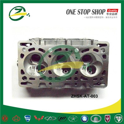 Gasket For Suzuki Alto Maruti ZHSK-AT-003