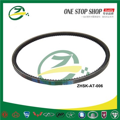 Air Conditioning AC Belt For Suzuki Alto Maruti ZHSK-AT-006