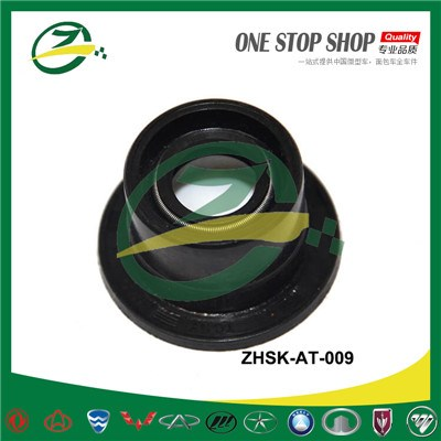 Gear Shift Axle Oil Seal For Suzuki Alto Maruti ZHSK-AT-009