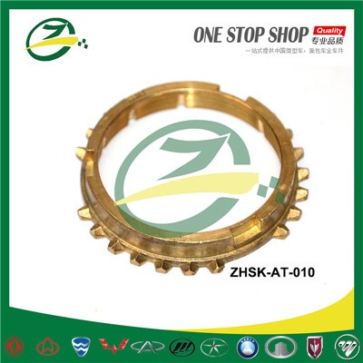 Synchronizer Ring For Suzuki Alto Maruti ZHSK-AT-010