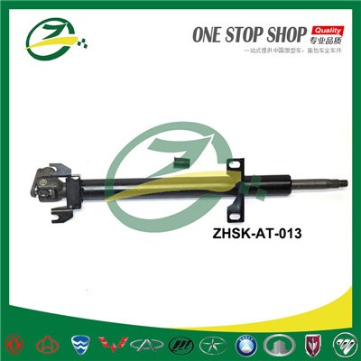 Steering Column For Suzuki Alto Maruti ZHSK-AT-013