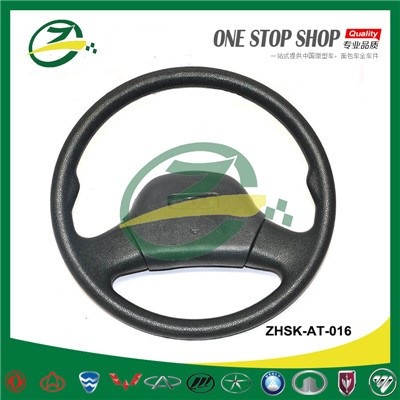 Car Steering Wheel For Suzuki Alto Maruti ZHSK-AT-016