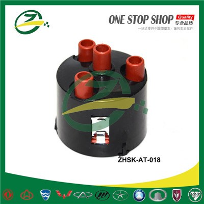 Distributor Cap For Suzuki Alto Maruti ZHSK-AT-018