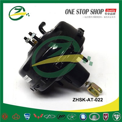 Brake Vacuum Booster For Suzuki Alto Maruti ZHSK-AT-022