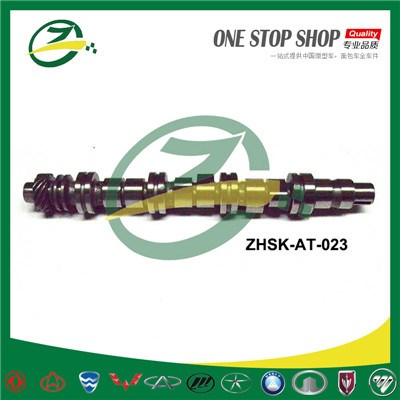 Camshaft For Suzuki Alto Maruti ZHSK-AT-023 Engine Parts