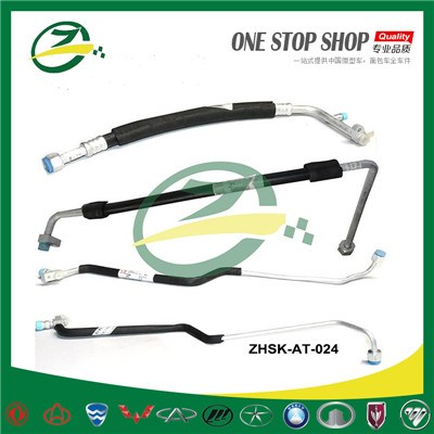 Air Condition Hose Kits For Suzuki Alto Maruti ZHSK-AT-024