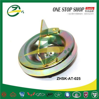 Fuel Tank Cap For Suzuki Alto Maruti ZHSK-AT-025