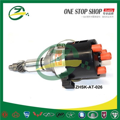 Electric Parts Distributor For Suzuki Alto Maruti ZHSK-AT-026