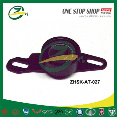 Tensioner For Suzuki Alto Maruti ZHSK-AT-027