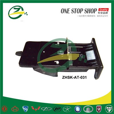 Ashtray For Suzuki Alto Maruti ZHSK-AT-031