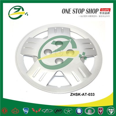 Wheel Rim Cover For Suzuki Alto Maruti ZHSK-AT-033