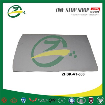 Top Cover Trim Panel For Suzuki Alto Maruti ZHSK-AT-036