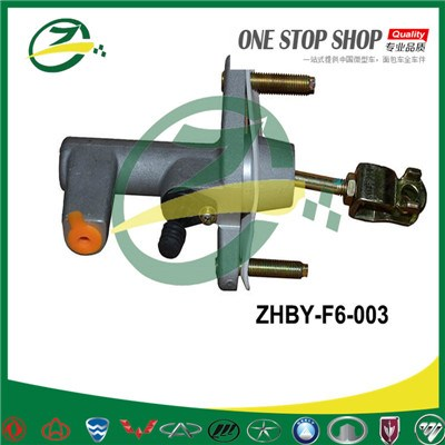Clutch Master Cylinder For BYD F6 ZHBY-F6-003