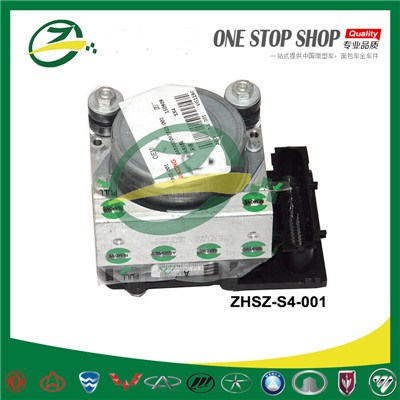 ABS pump For SUZUKI SX4 ZHSZ-S4-001