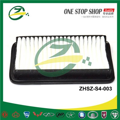 Air Filter For SUZUKI SX4 ZHSZ-S4-003