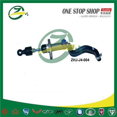 Clutch Master Cylinder for JAC J4 ZHJ-J4-004
