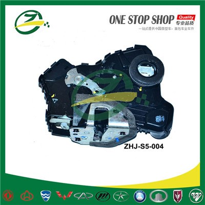 Door Lock for JAC S5 ZHJ-S5-004