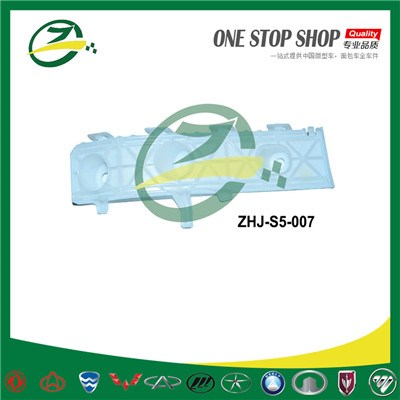 Front Bumper Bracket for JAC S5 ZHJ-S5-007