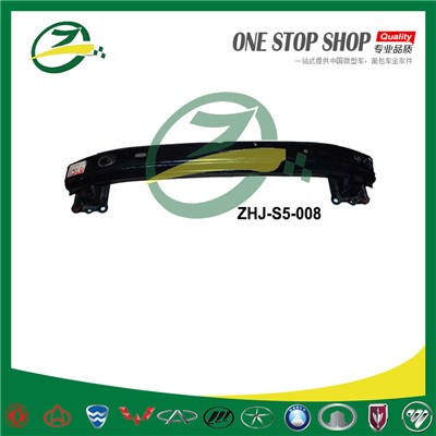 Front Bumper Iron Frame for JAC S5 ZHJ-S5-008