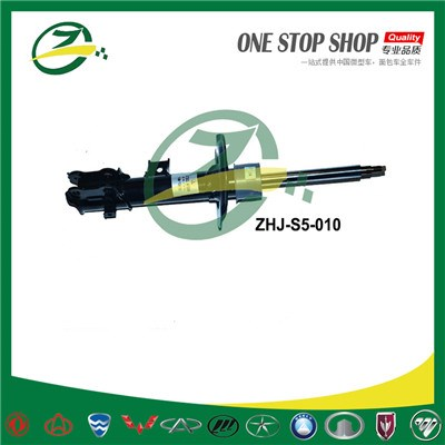 Front Shock Absorber for JAC S5 ZHJ-S5-010