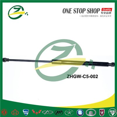 Air Spring For GreatWall VOLEEX  C50 ZHGW-C5-002