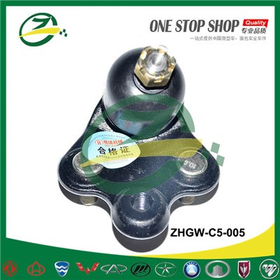 Ball Joint For GreatWall VOLEEX C50 ZHGW-C5-005