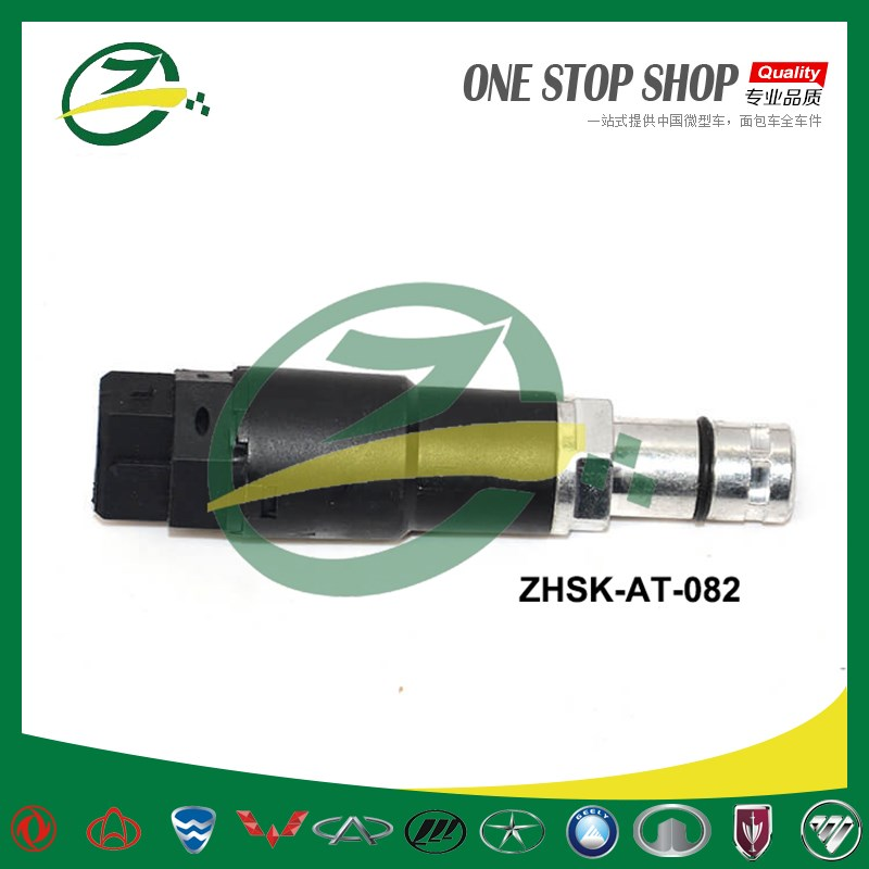 Odometer Speed Sensor For Suzuki Alto Maruti ZHSK-AT-082