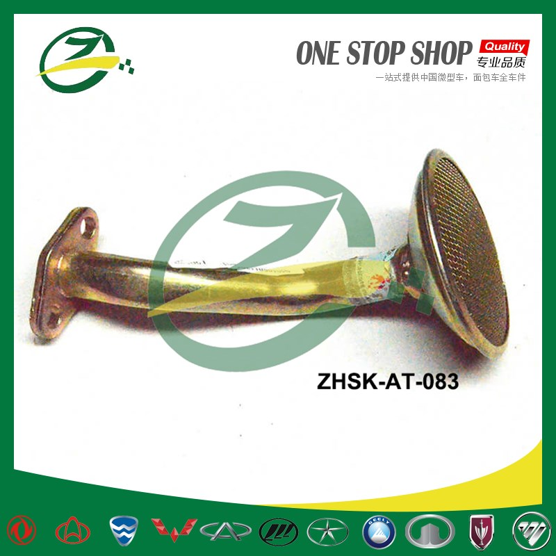 Oil Strainer For Suzuki Alto Maruti ZHSK-AT-083
