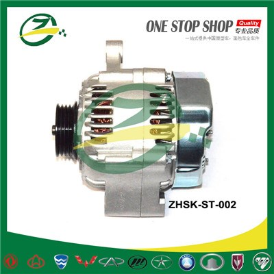 Alternator For Suzuki SWIFT ZHSK-ST-002