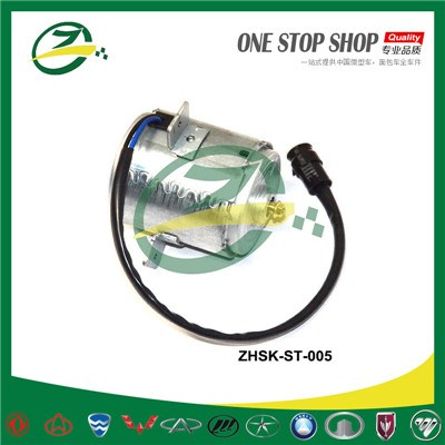 Fan Motor For Suzuki SWIFT ZHSK-ST-005