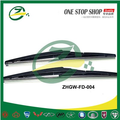 Wiper Blade For GreatWall Florid ZHGW-FD-004