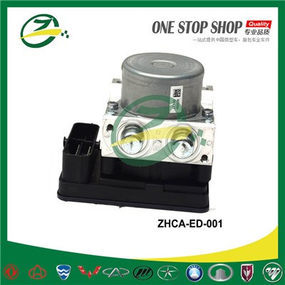 ABS Pump for CHANGAN EADO ZHCA-ED-001