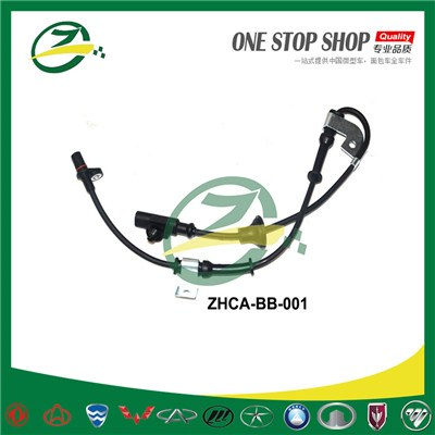 ABS Sensor for CHANGAN MINI BENBEN ZHCA-BB-001