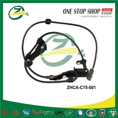 ABS Sensor for CHANGAN CS75 ZHCA-C75-001